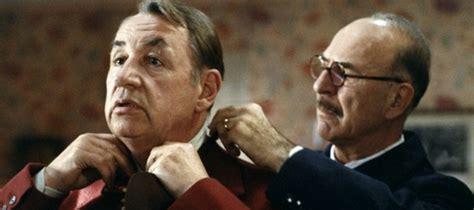 claude berri uranus int 233 grale claude berri 13 uranus 1990 critique film