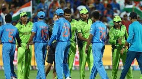 india vs pakistan ct 2017 here s why pakistan has to hit 324 runs to win