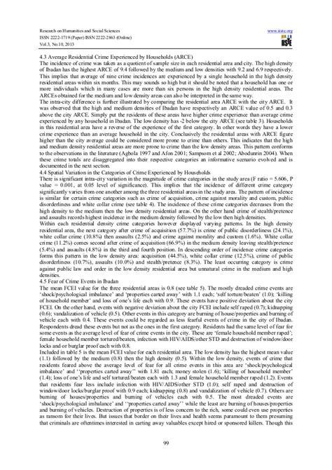 juvenile delinquency thesis juvenile delinquency essay dailynewsreport970 web fc2