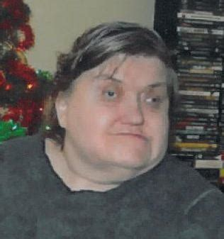bonita jones obituary canton oh reed funeral home