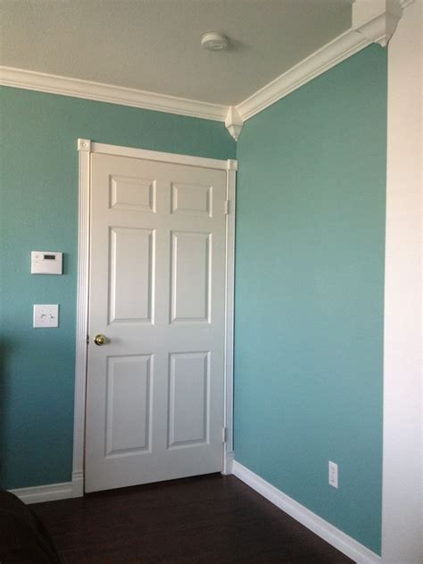 Behr Home Decorators Collection Paint Colors color sherwin williams drizzle paint colors pinterest