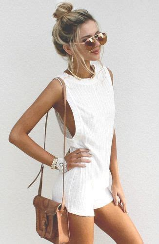 pintrest trends 25 best ideas about fashion trends on pinterest summer