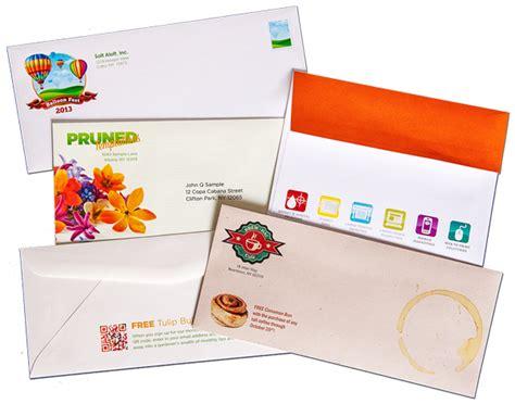 Print Envelope envelopes printing melbourne business envelope printroo