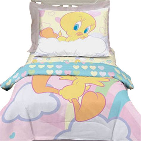 baby looney tunes crib bedding set looney tunes crib bedding 28 images 1000 images about