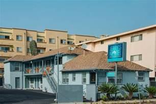 Cheap Hotels Downtown Cheap Budget Hotel Near Echo Park Silver Lake Jerry S