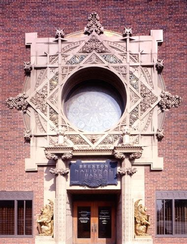 louis sullivan bank grinnell ia official website