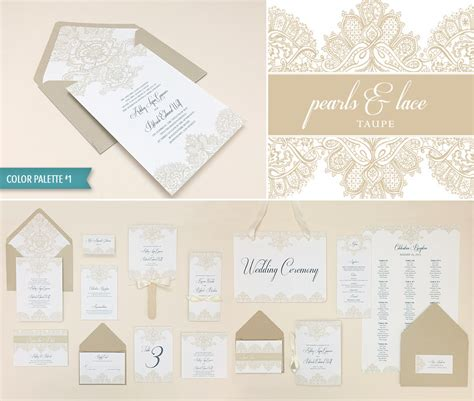 all for wedding best wedding invitations ideas and templates