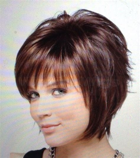 edgy hairstyles for double chins pin by gaby patlan on cort 233 s de cabello 2014 pinterest