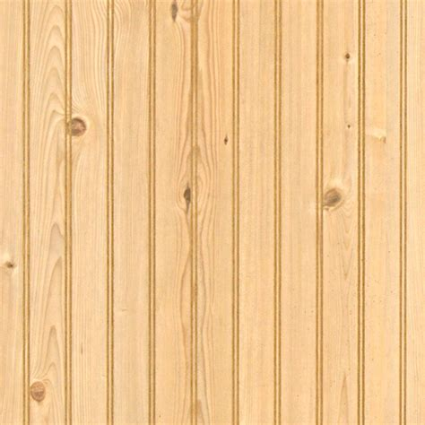 Wood Panel Sheets Woreks Co | home depot oak plywood 3 4 in x 4 ft x 8 ft ab marine