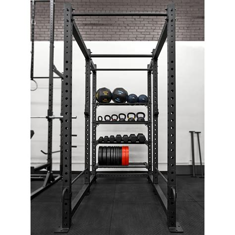 Titan Power Rack Review by Titan Power Rack Racks And Stands Stations Get Rxd