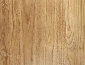teak color important color teak wood grain search office