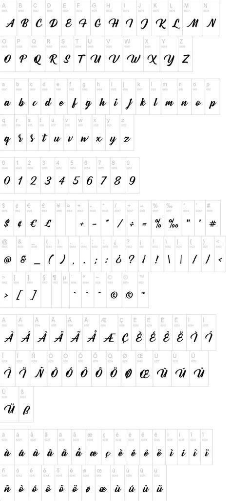 dafont free safe 258 best crafty font this images on pinterest fonts