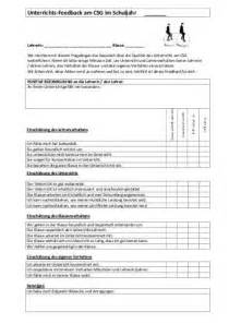 Praktikums Vorlage Für Schüler Page 1 Checkliste F 195 188 R Sch 195 188 Ler Fahrplan Berufsorientierung Klasse 6