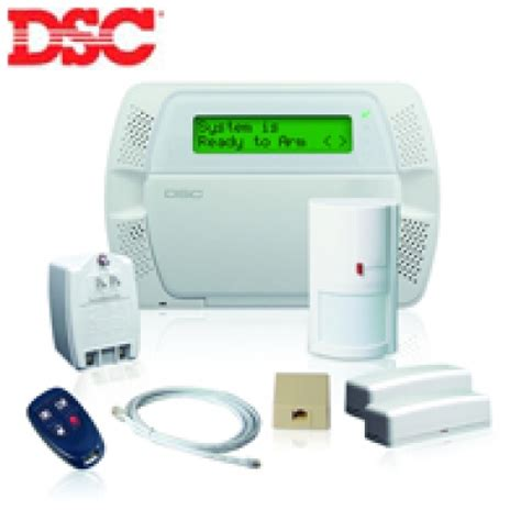 dsc powerseries 9047 wireless alarm system derivatives