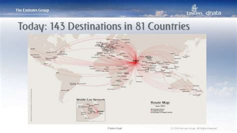 emirates us destinations tomorrow s problems patrick naef divisional senior vice