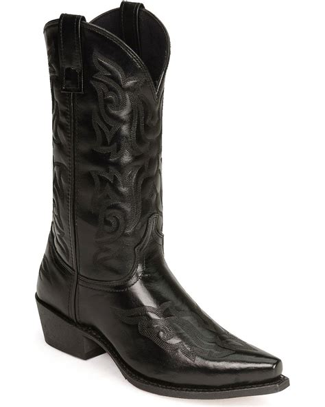 laredo hawk cowboy boots country outfitter
