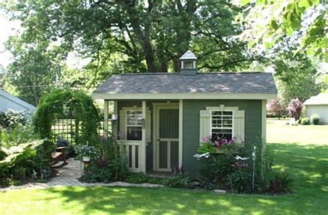 cheap storage shed homes for sale tiny house