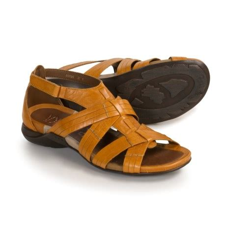 cute and comfortable sandals cute comfortable sandals romika nelly 106 sandals