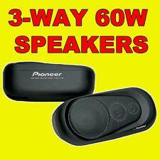 boat speakers have static speaker pods ebay