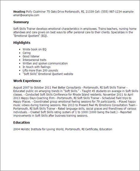 Resume Exles Reddit Technical Skills Exles Resume 17 Images Resumes Free Mechanical Engineering Resume Objective