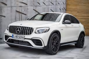 2018 mercedes amg glc63 hiconsumption