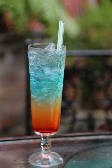 rainbow cocktail drink rainbow cocktail recipe