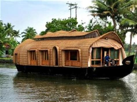 boat house photos best price on parthasarathy houseboat in alleppey reviews