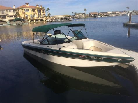 bay boats for sale california fineline ski centerion elite v drive boats for sale in
