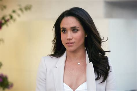 the tig meghan markle tig throwback thursdays meghan markle s alter ego beauty