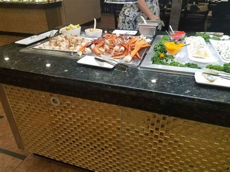 hometown buffet victorville ca not my pictures some provided by local news site but here you go yelp