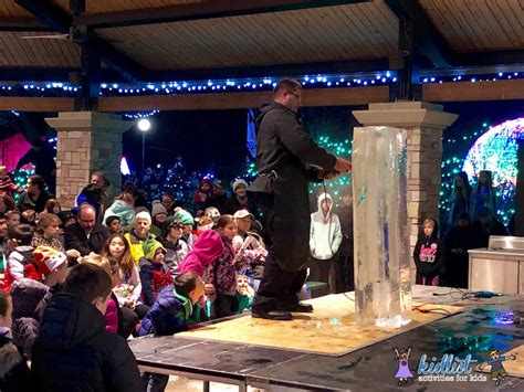 brookfield zoo lights hours insider s guide to magic at brookfield zoo zoo lights entertainment free exhibits