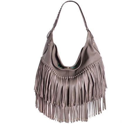 related keywords suggestions for leather fringe