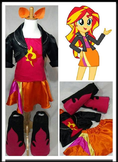 Baju Rainbow Top Rny 158 best images about baju my pony on rainbow dash wings and equestria