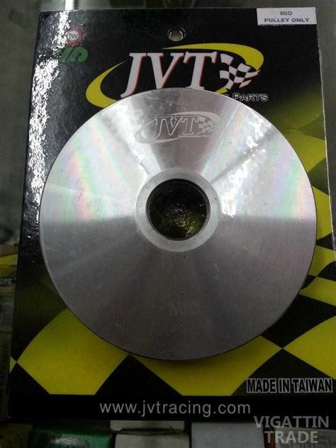Sale Mur Pully Mio jvt racing pulley for mio vigattin trade