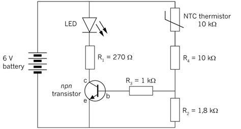ntc thermistor hysteresis ntc thermistor wiring diagram 29 wiring diagram images wiring diagrams mifinder co