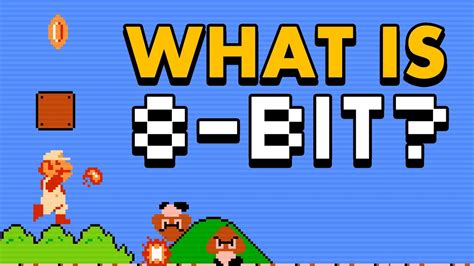Lego Graphic 8 what is 8 bit what are 8 bit graphics anyway