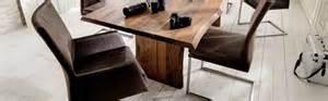 hülsta stühle esszimmer sanviro esszimmertisch mit bank