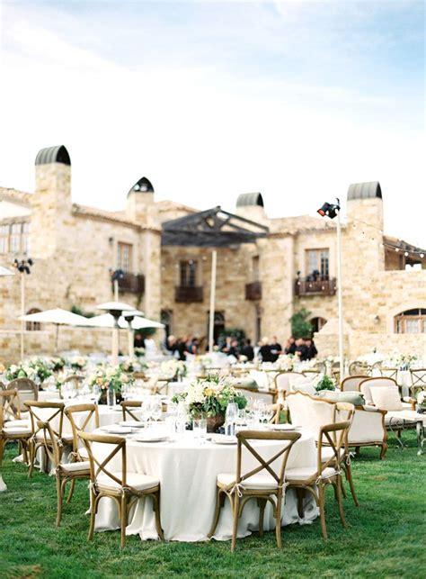 best 25 outdoor wedding venues ideas on pinterest