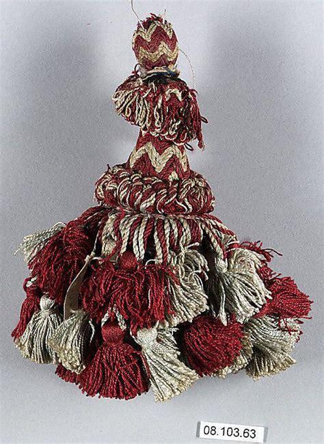 Anting Pompom Tassel 3 1720 best images about tassels pom poms and fringe on tassels pom poms and textiles