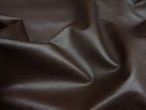 What Is Vinyl Upholstery Faux Leather Ceresi Cortinas