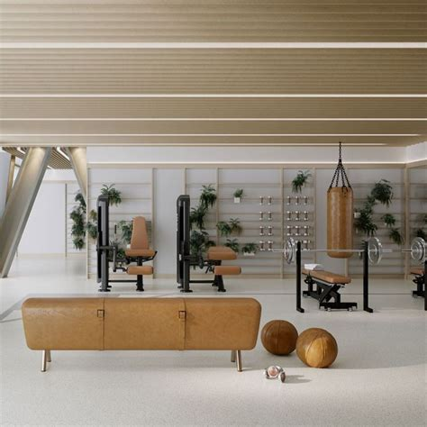 fitness room design the 25 best home design ideas on home