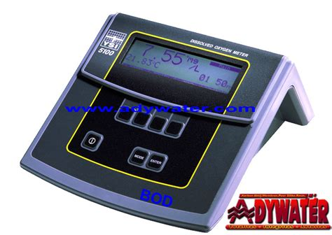 Pengertian Alat Ukur Ph bod meter do meter jual bod jual do meter jual cod