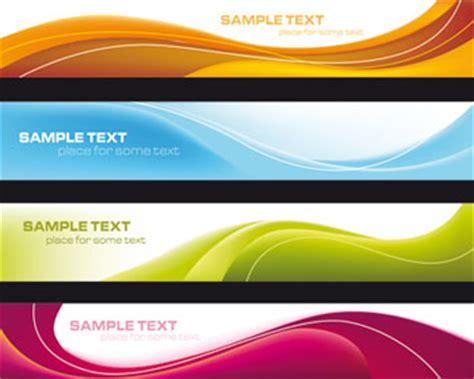 design banner format cdr wallpaper spanduk cdr many hd wallpaper