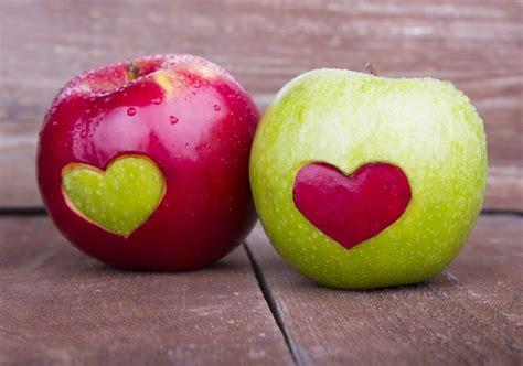 corsi di alimentazione naturale zenkitchen il cibo che cura corso di alimentazione e