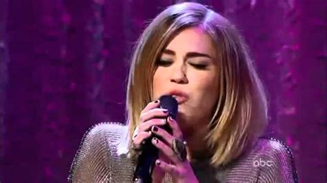miley cyrus imagenes youtube apexwallpapers com miley cyrus best live vocals 2012 youtube