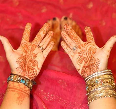 henna tattoo new orleans new orleans henna henna