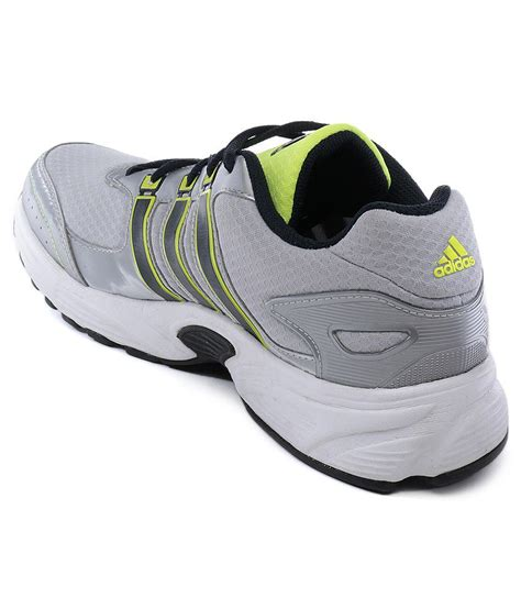 adida shoes for www adidas shoes gt gt adidas gear gt the adidas shop