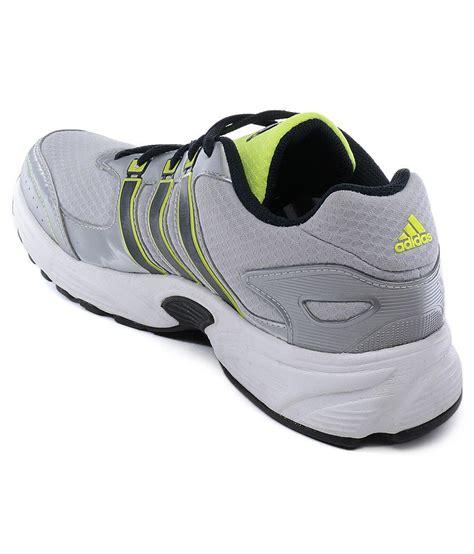 adidas shoes images  price  india adidas originals