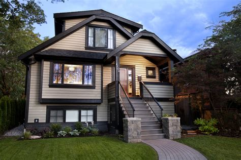 exterior siding ideas patio contemporary with board and