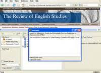zotero tutorial español pdf screencast tutorials zotero documentation